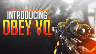 introducing obey vq by obey kronix