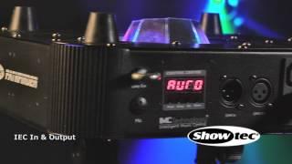 Showtec Pathfinder 43147