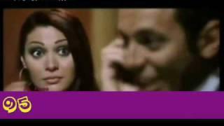 maya nasri new clip 2010