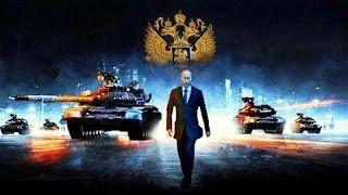 Сколько денег стоит россиянам война в Сирии
