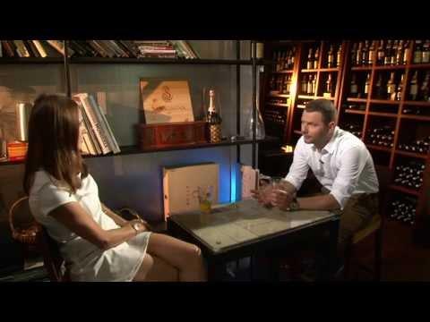 AS Wywiadu - Magdalena Grzywa (odcinek 46)