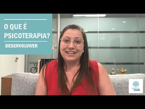o-que-é-psicoterapia?