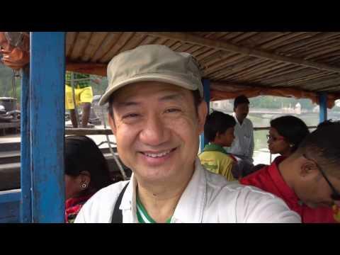 Kolkata Sightseeing 3, Visit India 38