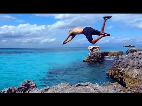 Exploring Cozumel, Mexico: Caribbean Island Paradise