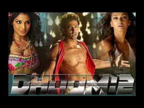 dhoom:2-movie-facts-and-screenshot-|-hrithik-roshan-|-aishwarya-rai-|-abhishek-|-bipasha-basu