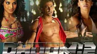 Dhoom:2  Movie facts and screenshot | Hrithik Roshan | Aishwarya rai | Abhishek | Bipasha basu