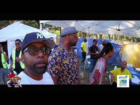 Music Festival 2017 NJ In Lincoln Park Newark
