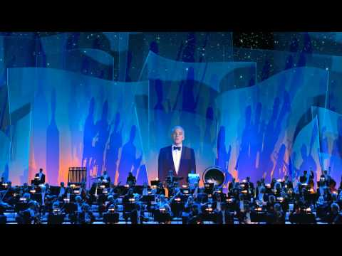 Fantasia 2000 - Trailer