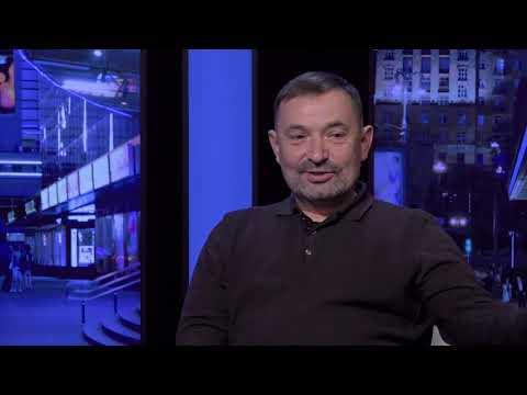 Почему Пинчук сливает активы Медведчуку. Сергей Гайдай о путинизации Украины, закате олигархов