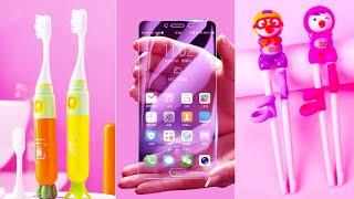 🥰 New Gadgets & Versatile Utensils For Home # 265🏠