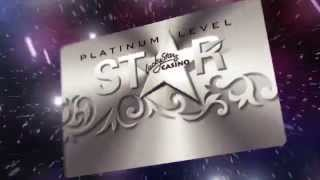 Star Card Players Club - Lucky Star Casino