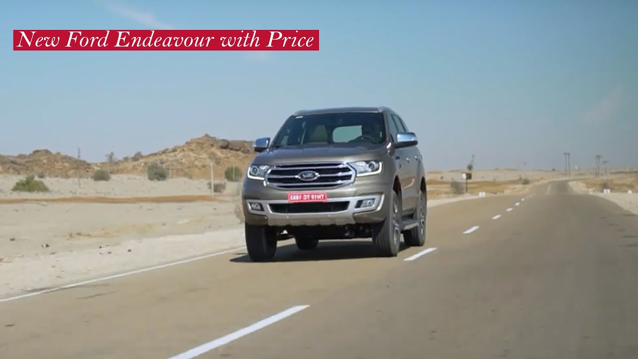 Buy Ford Car, Ford Car Price, Models, Ford New Car Launch