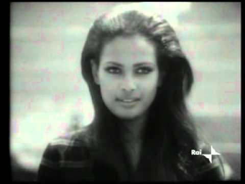 La ragazza dalla pelle di luna 2001 - 3 part 10