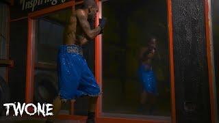 El Aye Cee - Keep Em Off Me | TWONESHOTTHAT Exclusive ™