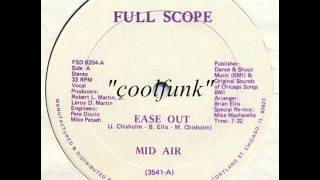 Download Video Mid Air - Ease Out (12