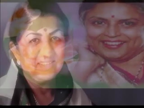 Download Haal-e-dil..Lata_Suman Kalyanpur_ Madan Mohan_Snehal Bhatkar_ Jahan Ara 1964_Fariyad 1964..a tribute