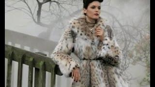 Как Правильно Носить Шубу? - Ранок - Інтер(Шуба - красивая и теплая одежда. Но она визуально полнит, поэтому сочетать шубу с одеждой надо правильно...., 2013-12-17T20:38:50.000Z)