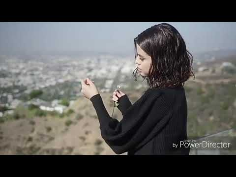 Marshmello ft Selena Gomez Wolves - Teaser clips and audio