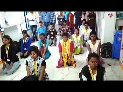 Yoga sessions Retail lab(1)