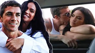 cassie-reveals-pregnancy-after-diddy-break-up