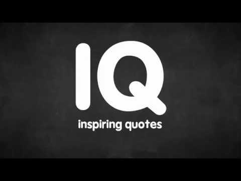 Inspiring Quotes: Richard Branson on Challenges