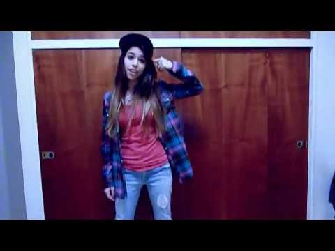 Higher - The Saturdays ft. Flo rida  ♡. Music Video