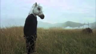 Sparklehorse - Everytime I'm with You