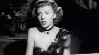 Road House (1948) trailer