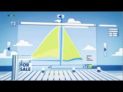 Do-it-yourself yacht broker USA & Canada