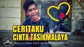 Cinta tasikmalaya   COVER MARA FM