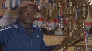 CCTV Africa : Eshetu Sentayehu, The Unsung Hero. ከበቆጂ ለፈለቁት የኢትዮጵያ የሩጫ ፈርጦች ጀርባ ያለ ያልተነገረለት ጀግና፤ አሰል