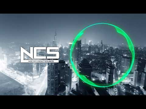 DEAF KEV - Invincible [NCS Release] - Поисковик музыки mp3real.ru