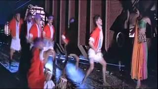 (  Best Indian Music  ) Gentleman - Chikku Bukku Raile ~Tamil Songs~ A R Rahman - Copy.flv