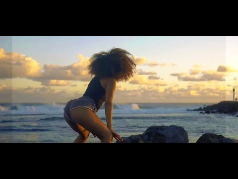 Dj Big Up x Mitrix Feat Frediix Stayaman - Flip Flop [Remix] (Vidéo By Dj And1) 2019