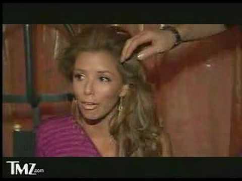 jessica simpson  new  public affair clip
