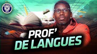 Pogba épate la galerie, Gagnez le maillot du LOSC de Bamba – La Quotidienne #350