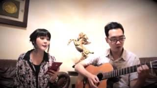 MONKEY MAJIK Acoustic Cover [Medley] Picture Perfect : https://www.youtube.com/watch?v=jViydhFBg4Q Change ...