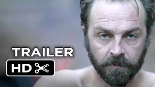 vuclip Mother Nature Official Trailer (2014) - Camping Horror Movie HD