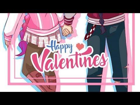 Happy Valentines - League of Legends Comic Dub thumbnail