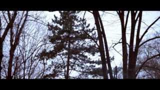 Tom Boxer feat  Antonia - Morena (Official clip) TETA