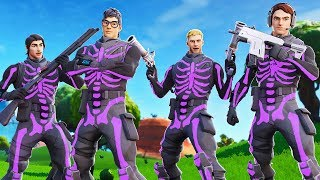 purple-skull-troopers-only-challenge-with-lg-fortnite-house-ft-randumb-kiwiz-formula-nicks