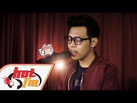 HEZ HAZMI - SETIAKU (LIVE) - Akustik Hot - #HotTV