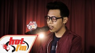 Download Mp3 Hez Hazmi - Setiaku  Live  - Akustik Hot - #hottv