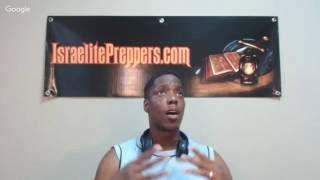 Repeat youtube video Pastor Dowell vs Pastor Roberts debate recap