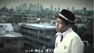 http://www.shimizushota.com/ https://twitter.com/SMR_info 3/21に4th...