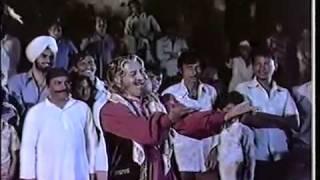 mohd rafi-Jadoo Sa Chhane Laga Hai-1980 - WAQT KI DEEWAR -
