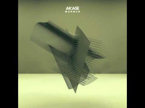 """AKASE - """"Murmur"""" (Ewan Pearson Dub)"""