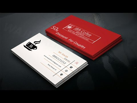Affinity designer for ipad how to create custom textures professional business card design in photoshop cs6 full tutorial reheart Images