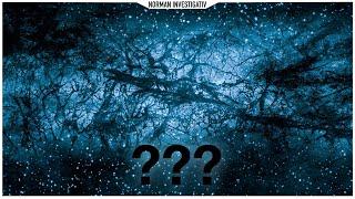 Dunkle Materie - YouTuber fordert mit neuer Theorie Wissenschaftler heraus