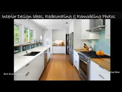 Hallway Kitchen Design Ideas Pictures Of Home Decorating Ideas With Kitchen Designs Paint